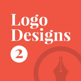 285-creative-Bendigo-Graphic-Designer-Logo-designs
